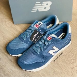 NWT New Balance 311 Mens Shoes